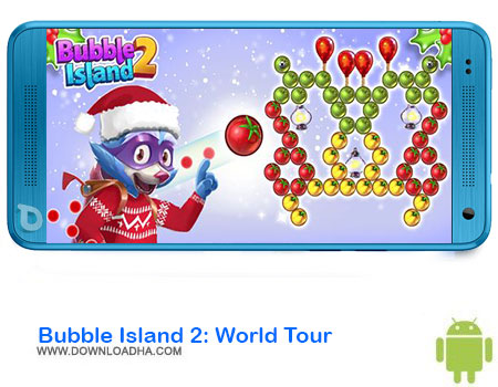 https://img5.downloadha.com/AliRe/1394/03/Android/Bubble-Island-2-World-Tour.jpg