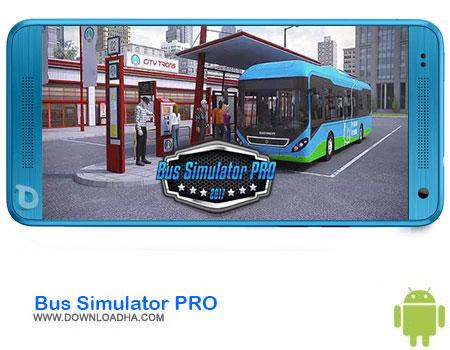 https://img5.downloadha.com/AliRe/1394/03/Android/Bus-Simulator-PRO.jpg