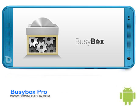 http://img5.downloadha.com/AliRe/1394/03/Android/Busybox-Pro.jpg