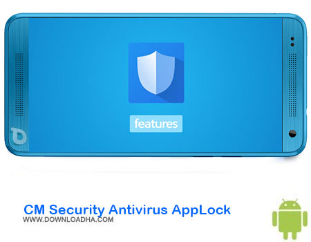 http://img5.downloadha.com/AliRe/1394/03/Android/CM-Security-Antivirus-AppLock.jpg