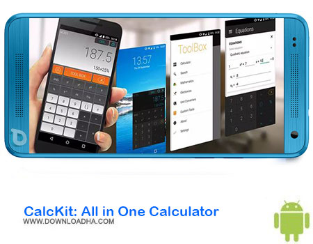 http://img5.downloadha.com/AliRe/1394/03/Android/CalcKi-All-in-One-Calculator.jpg