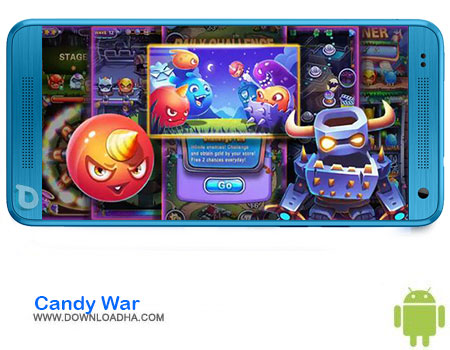 https://img5.downloadha.com/AliRe/1394/03/Android/Candy-War.jpg