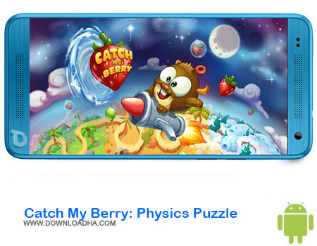 https://img5.downloadha.com/AliRe/1394/03/Android/Catch-My-Berry-Physics-Puzzle.jpg