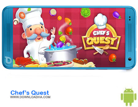http://img5.downloadha.com/AliRe/1394/03/Android/Chefs-Quest.jpg