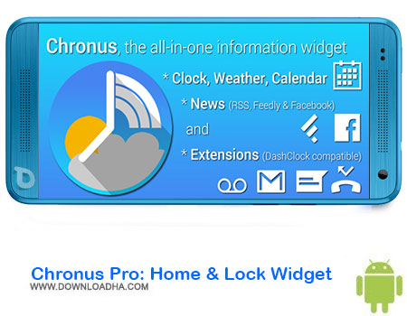 https://img5.downloadha.com/AliRe/1394/03/Android/Chronus-Pro-Home-&-Lock-Widget.jpg