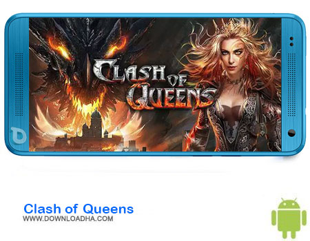 https://img5.downloadha.com/AliRe/1394/03/Android/Clash-of-Queens.jpg