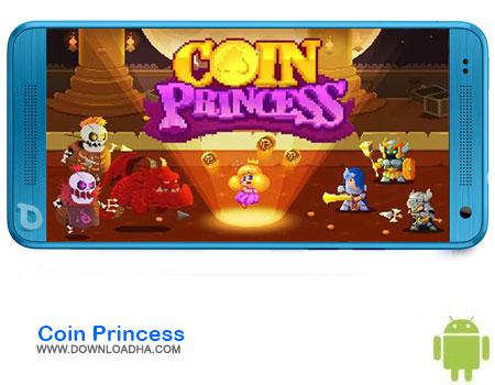 https://img5.downloadha.com/AliRe/1394/03/Android/Coin-Princess.jpg
