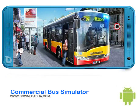 http://img5.downloadha.com/AliRe/1394/03/Android/Commercial-Bus-Simulator.jpg