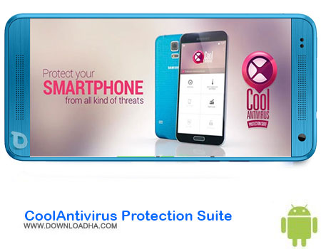 https://img5.downloadha.com/AliRe/1394/03/Android/CoolAntivirus-Protection-Suite.jpg