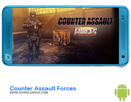 https://img5.downloadha.com/AliRe/1394/03/Android/Counter-Assault-Forces.jpg