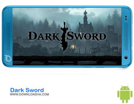 https://img5.downloadha.com/AliRe/1394/03/Android/Dark-Sword.jpg