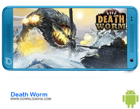 https://img5.downloadha.com/AliRe/1394/03/Android/Death-Worm.jpg