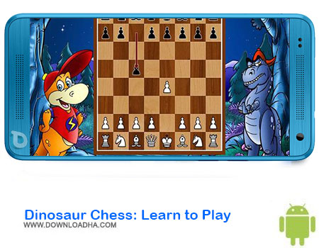 https://img5.downloadha.com/AliRe/1394/03/Android/Dinosaur-Chess-Learn-to-Play.jpg