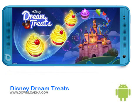 https://img5.downloadha.com/AliRe/1394/03/Android/Disney-Dream-Treats.jpg