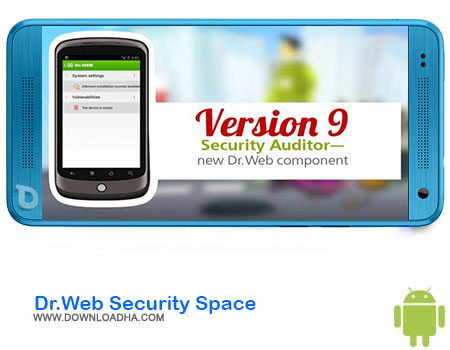 https://img5.downloadha.com/AliRe/1394/03/Android/Dr.Web-Security-Space.jpg