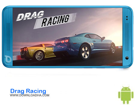 http://img5.downloadha.com/AliRe/1394/03/Android/Drag-Racing.jpg