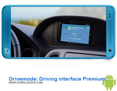 https://img5.downloadha.com/AliRe/1394/03/Android/Drivemode-Driving-interface-Premium.jpg