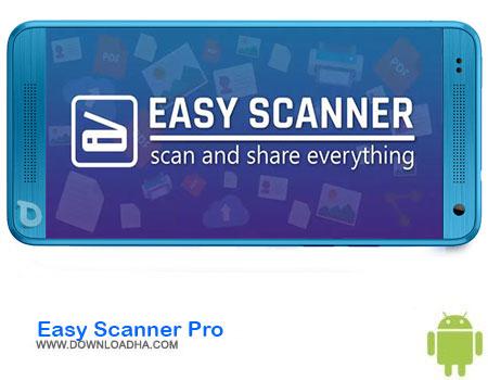 https://img5.downloadha.com/AliRe/1394/03/Android/Easy-Scanner-Pro.jpg