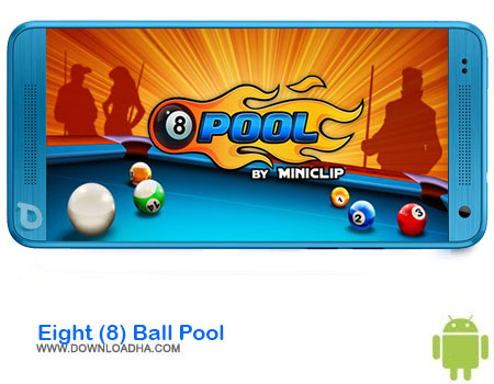 https://img5.downloadha.com/AliRe/1394/03/Android/Eight-(8)-Ball-Pool.jpg