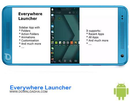 https://img5.downloadha.com/AliRe/1394/03/Android/Everywhere-Launcher.jpg