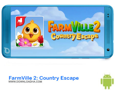 https://img5.downloadha.com/AliRe/1394/03/Android/FarmVille-2-Country-Escape.jpg