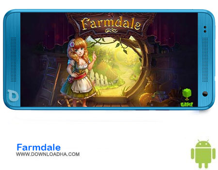 https://img5.downloadha.com/AliRe/1394/03/Android/Farmdale.jpg