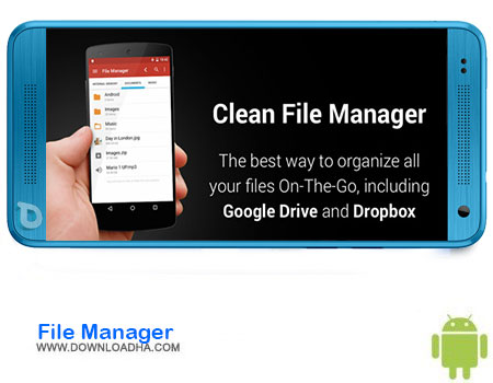 http://img5.downloadha.com/AliRe/1394/03/Android/File-Manager.jpg