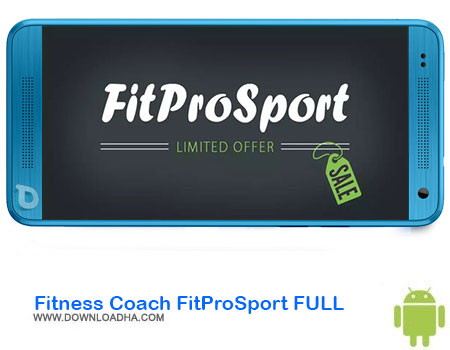 https://img5.downloadha.com/AliRe/1394/03/Android/Fitness-Coach-FitProSport-FULL.jpg