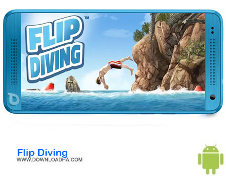 http://img5.downloadha.com/AliRe/1394/03/Android/Flip-Diving.jpg