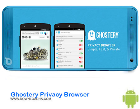 https://img5.downloadha.com/AliRe/1394/03/Android/Ghostery-Privacy-Browser.jpg