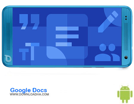 http://img5.downloadha.com/AliRe/1394/03/Android/Google-Docs.jpg