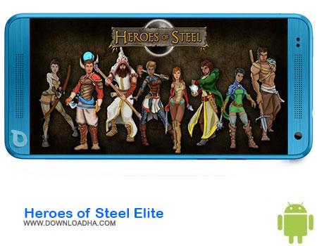 https://img5.downloadha.com/AliRe/1394/03/Android/Heroes-of-Steel-Elite.jpg