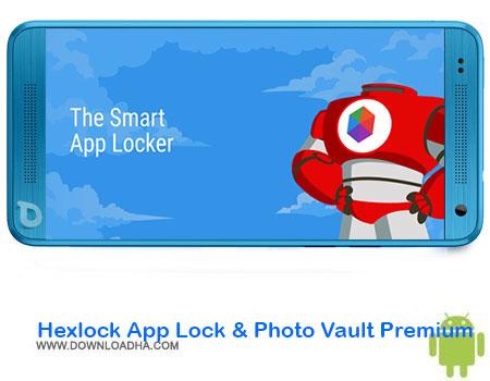 https://img5.downloadha.com/AliRe/1394/03/Android/Hexlock-App-Lock-&-Photo-Vault-Premium.jpg