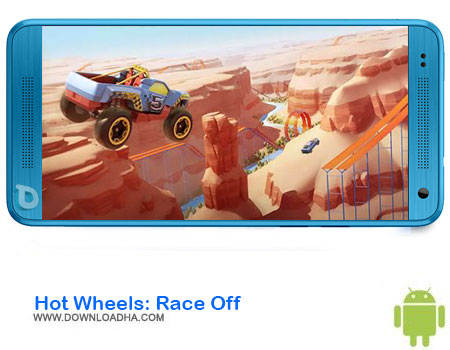 https://img5.downloadha.com/AliRe/1394/03/Android/Hot-Wheels-Race-Off.jpg