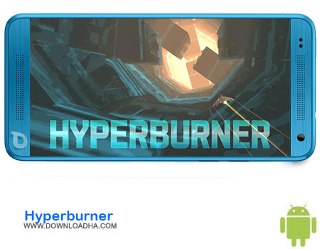 https://img5.downloadha.com/AliRe/1394/03/Android/Hyperburner.jpg