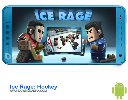 https://img5.downloadha.com/AliRe/1394/03/Android/Ice-Rage-Hockey.jpg
