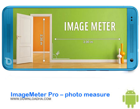 https://img5.downloadha.com/AliRe/1394/03/Android/ImageMeter-Pro-photo-measure.jpg