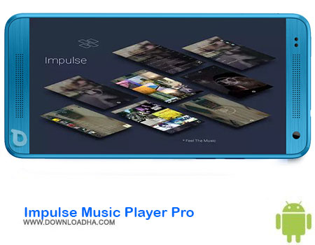 https://img5.downloadha.com/AliRe/1394/03/Android/Impulse-Music-Player-Pro.jpg
