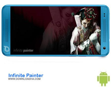 http://img5.downloadha.com/AliRe/1394/03/Android/Infinite-Painter.jpg