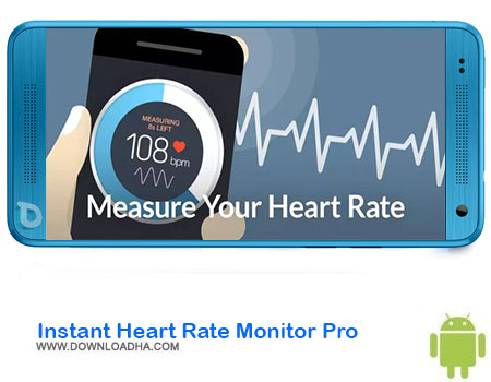 https://img5.downloadha.com/AliRe/1394/03/Android/Instant-Heart-Rate-Monitor-Pro.jpg