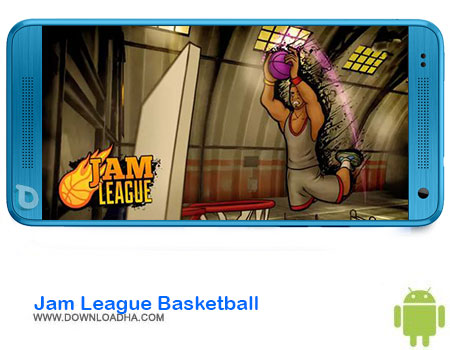 https://img5.downloadha.com/AliRe/1394/03/Android/Jam-League-Basketball.jpg