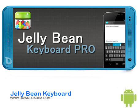 https://img5.downloadha.com/AliRe/1394/03/Android/Jelly-Bean-Keyboard.jpg