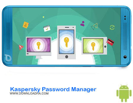 https://img5.downloadha.com/AliRe/1394/03/Android/Kaspersky-Password-Manager.jpg