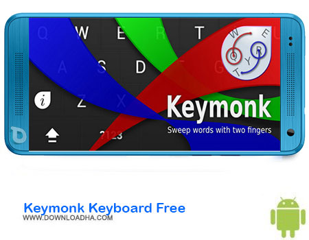 https://img5.downloadha.com/AliRe/1394/03/Android/Keymonk-Keyboard-Free.jpg