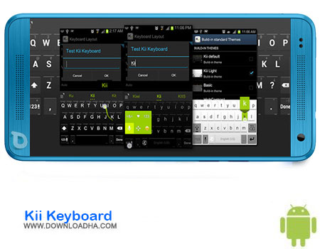 https://img5.downloadha.com/AliRe/1394/03/Android/Kii-Keyboard.jpg