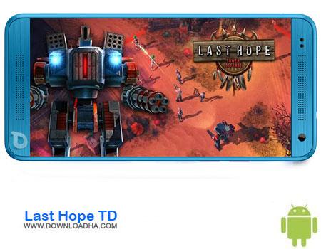 https://img5.downloadha.com/AliRe/1394/03/Android/Last-Hope-TD.jpg