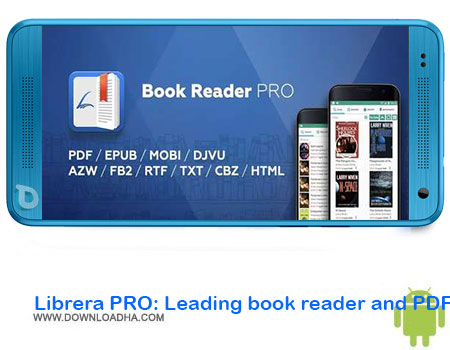 https://img5.downloadha.com/AliRe/1394/03/Android/Librera-PRO-Leading-book-reader-and-PDF.jpg