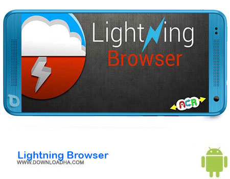 http://img5.downloadha.com/AliRe/1394/03/Android/Lightning-Browser.jpg