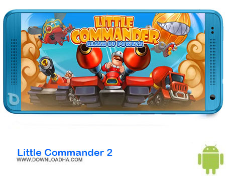 https://img5.downloadha.com/AliRe/1394/03/Android/Little-Commander-2.jpg