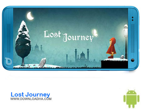 https://img5.downloadha.com/AliRe/1394/03/Android/Lost-Journey.jpg